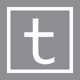 TaskDoor