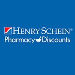 Henry Schein Pharmacy Discount
