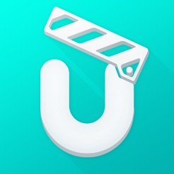UpCast - Auditions & Casting on the App Store