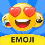 5000+ New Emoji - RainbowKey
