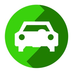 Greendrive Mitfahrgelegenheit By Greendrive Mobility Gmbh