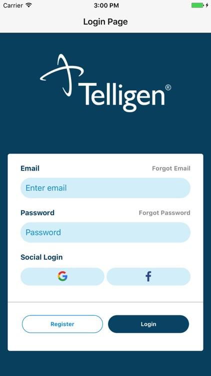 MyHealth by Telligen