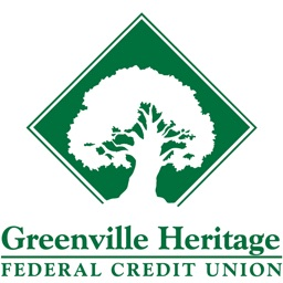 GHFCU Debit Card Manager