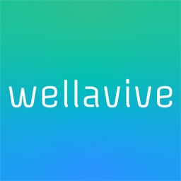 Wellavive Clinical Trials