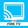 Video & TV Cast | Fire TV App Reviews