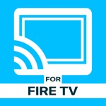 Video & TV Cast   Fire TV App