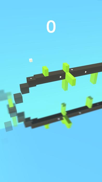 Pixel Spinのおすすめ画像5