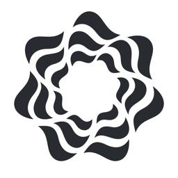 Bank al Etihad | بنك الإتحاد