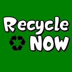 Activities of RecycleNows