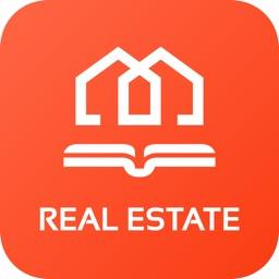 Real Estate Exam Test Prep