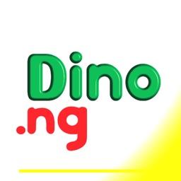 Dino.ng - Buy, Sell or Swap