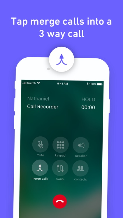 Call Recorder - Unlimited screenshot-4
