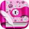 App Icon for Diamante Diario Con Código App in Colombia IOS App Store