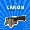 The Canon Magazine