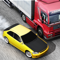 App Icon for Traffic Racer App in Mexico IOS App Store