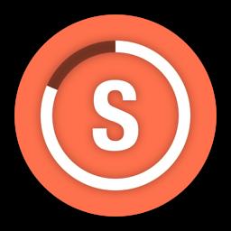 Ícone do app Streaks
