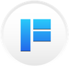 FlowVella Presentation App - Flowboard