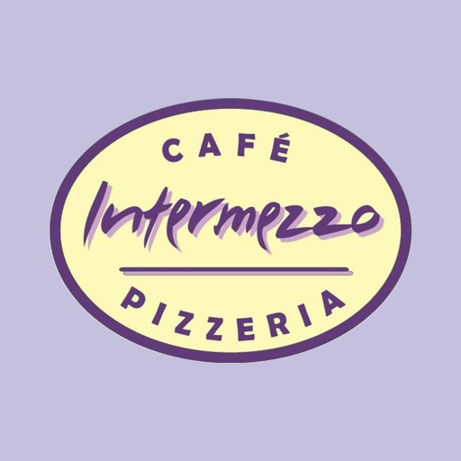 Intermezzo Pizzeria & Cafe