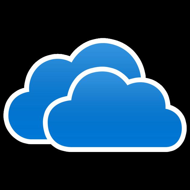 sky ticket app download microsoft