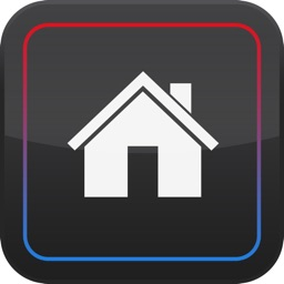 Home Cloud for iPhone