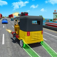 Codes for Highway Rickshaw Shooting Hack
