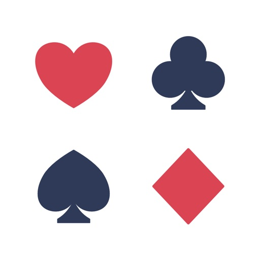 Solitaire - Famous Card Game