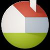 Live Home 3D - Interior Design - Belight Software, ltd Cover Art