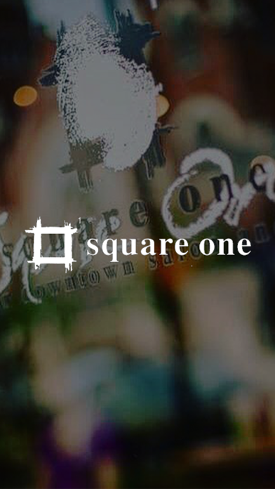 Square One Salon and Day Spa