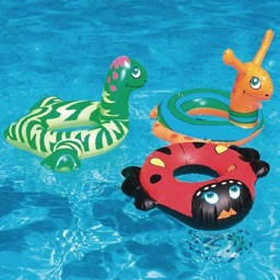 Pool and Spa Toys