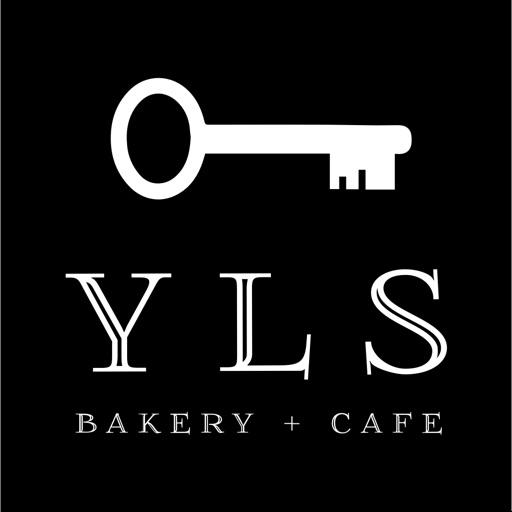 YLS Bakery + Cafe