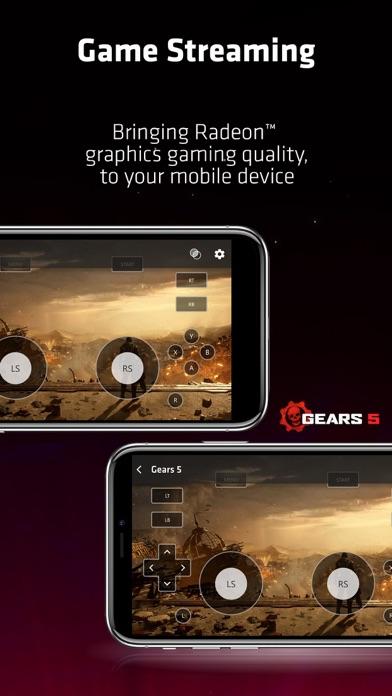 AMD Linkのおすすめ画像1