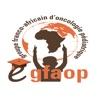 e-gfaop