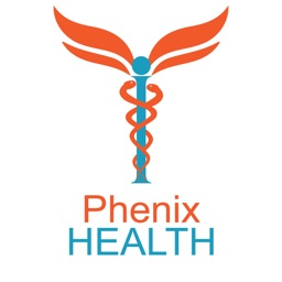 Phenix Telehealth