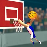 Basket Brawl