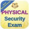 Physical Security Exam Review
