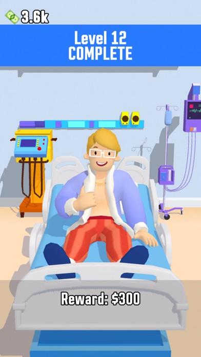 Doctor Hero screenshot 8