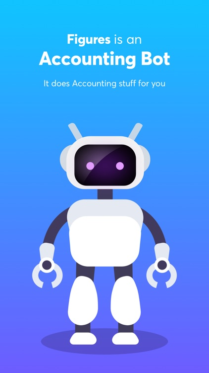 Figures - Accounting Bot