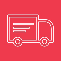 Driver Management & Delivery