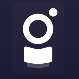 Gbox - Toolkit for Instagram