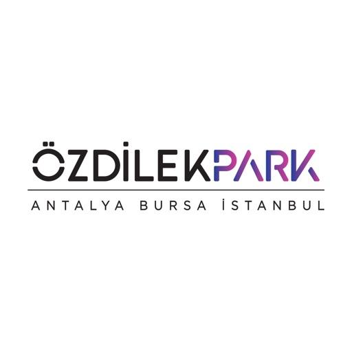 ÖzdilekPark