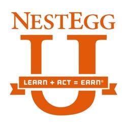 NestEgg U