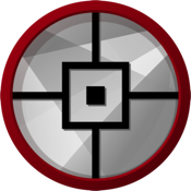 Corelcad app review