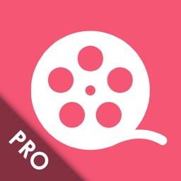 MovieBuddy Pro: Movie Manager