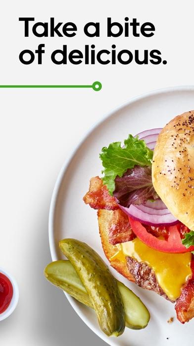 download Uber Eats: Food Delivery apps 2