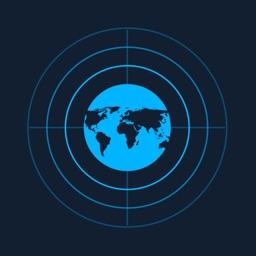 Hexatech VPN - Best VPN Proxy