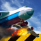 App Icon for Extreme Landings App in Mexico IOS App Store