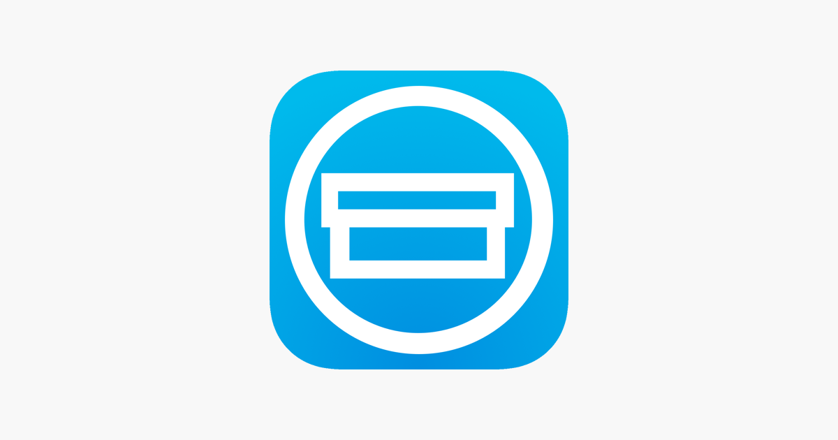 Shoeboxed Receipt Tracker on the App Store
