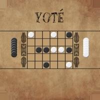 Codes for Yoté ! Hack