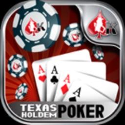 Krytoi Poker Texas Holdem