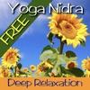 Yoga Nidra - Relaxation Lite - iPhoneアプリ